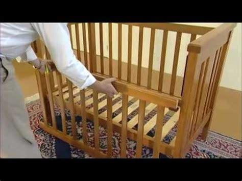 Delta Soho Crib Recall by Delta Heartland Crib Assembly Doovi