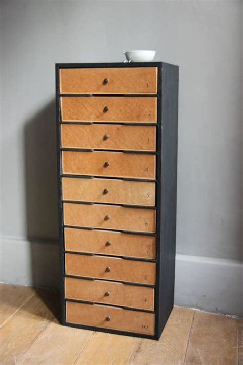 mobilier de bureau professionnel d occasion mobilier de bureau d occasion