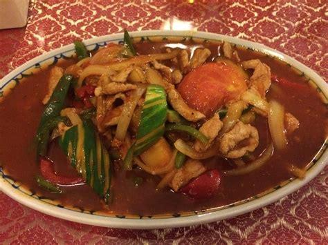 Thai Hut Garden 2 by Thai Hut Garden Restaurant 37 Fotos E 34 Avalia 231 245 Es