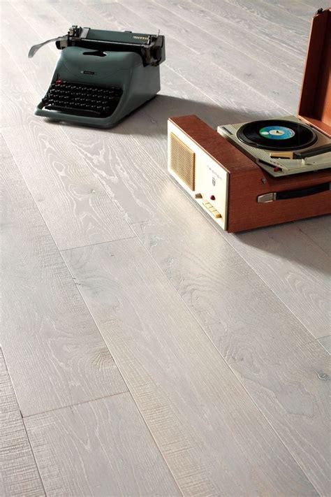 bleached oak barnwood flooring bleached oak parquet