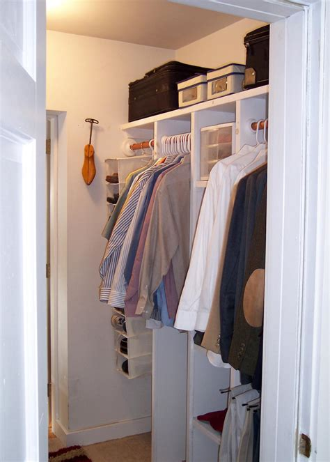 Diy Closet Makeover by Closet Doors 4 Closet Makeovers Diy