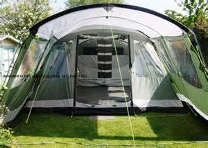 Outwell Montana Awning Outwell Montana 6p Tent Reviews And Details