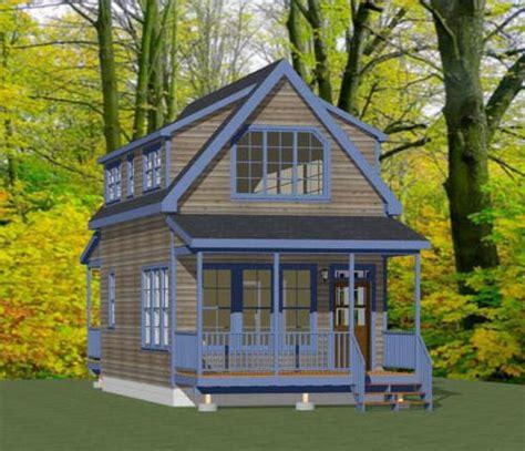 house  sq ft  floor plan instant