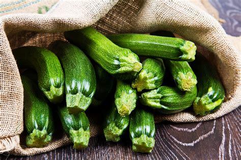 cucinare zucchine lesse zucchine lesse ricetta