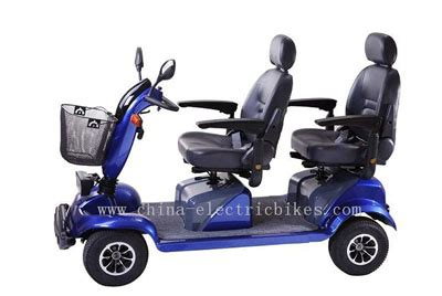 motorized handicap scooters flyhorse mobility scooters cheap mobility scooter