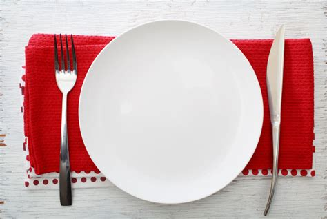 why is table etiquette important a fresh take on table manners