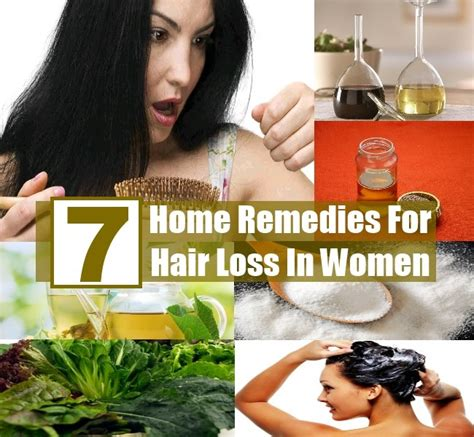treating hair fall women over 50 treatment for hair loss in women over 50 causes hair loss