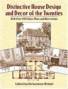 distinctive house design and decor of the twenties distinctive house design and decor of the twenties with
