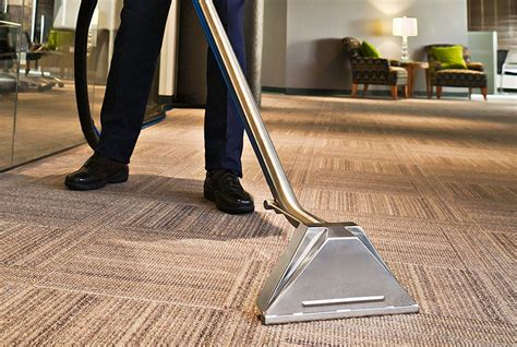 rug cleaners chicago commercial carpet cleaning chicago windy city carpet cleaning