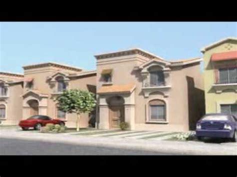 plomeria cd juarez rv montecarlo residencial ciudad ju 225 rez youtube
