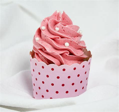 Strawberry Cupcake Clutch Sweet by Craze For Cupcakes Quot Single Serving Quot And Why I Think The