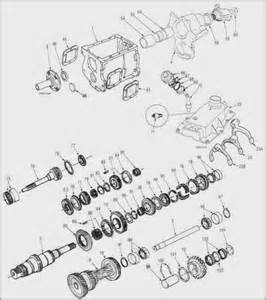 dodge transmission parts diagram dodge free engine image for user manual