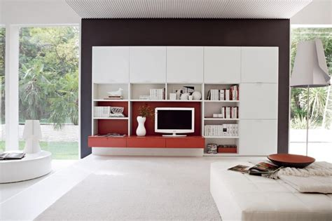red color schemes for living rooms captivating white red living room color schemes red