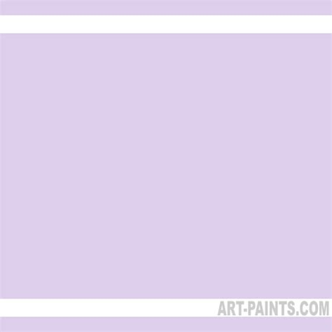 light lavender paint pale lavender original paintmarker marking pen paints