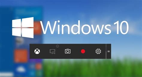 best free screen recorder top best free screen recorder for windows 10 of 2018