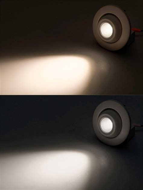 led can light led recessed lighting kit for 5 quot 6 quot cans retrofit led