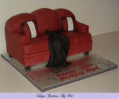 Cake Sofa by Sofa Cake Cakes Novelty Cakes And Sofas