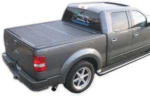 Tonneau Cover F 150 A Vendre 2006 Ford F 150 Tonneau Covers Bak Industries