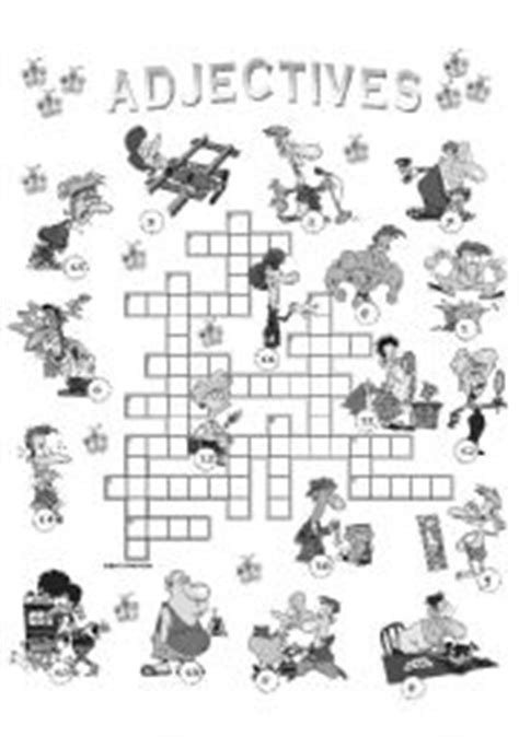 Detox Programme In Crossword Clue by Popular Exercise Program Crossword Workout Programs For