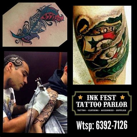 la ink tattoo shop 17 best images about ink on