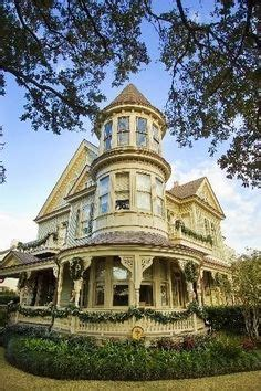 shreveport la queen anne house house pinterest second empire style home in raleigh nc architecture