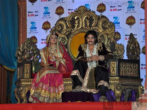 Gamiis Jodda Akhbar Best Seller jodha akbar pc new stunning hq photos d 3895101 jodha akbar forum