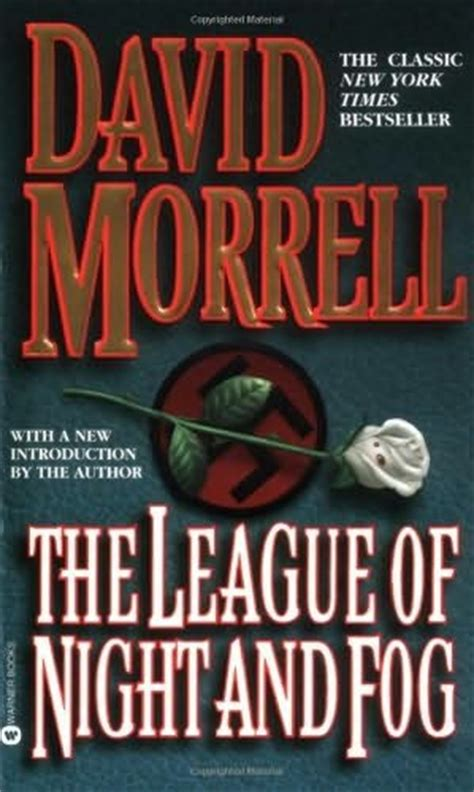 the league of and fog the league of and fog mortalis book 3 by david