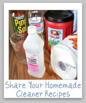 how to make homemade upholstery cleaner 19 best haemophilus images on pinterest microbiology