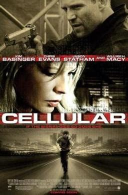 list of films jason statham has been in cellular film wikipedia
