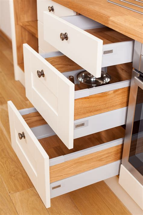 4 punkt beleuchtung kitchen drawer covers rev a shelf bread drawer cover