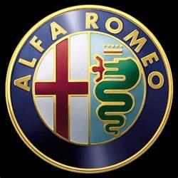 Logo Alfa Romeo Alfa Romeo Logo Auto Lamborghini