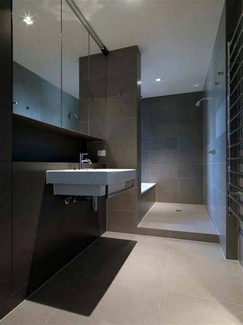 elegante badezimmer designs elegantes badezimmer interior