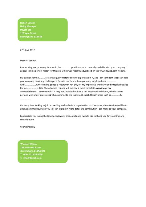 government cover letter examples idea 2018 for job fabulous photos