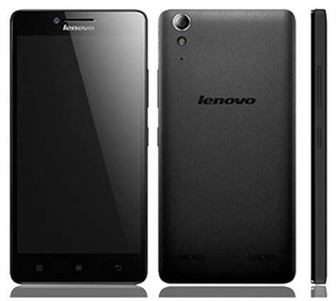 Hp Lenovo K3 Lemon harga lenovo a6000 2018 spesifikasi dan review