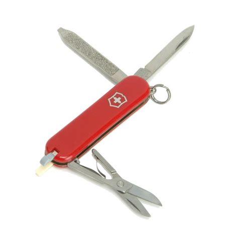 victorinox pocket knife victorinox classic sd pocket knife uttings co uk