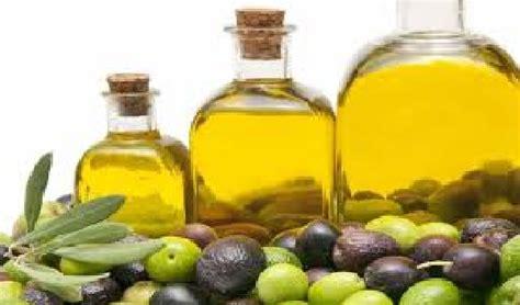 Jenis Dan Minyak Zaitun harga minyak zaitun terbaru ekstra dan memasak mei