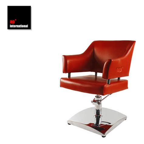 Salon Furniture by Salon Furniture Styling Chair Nerva China