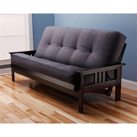 flex futon flex futon