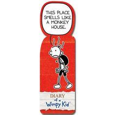 printable bookmarks diary of a wimpy kid 1000 images about homework help for kids on pinterest
