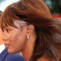 female balding at temples hairstyles black hair care tips african american hair care tips bwbc