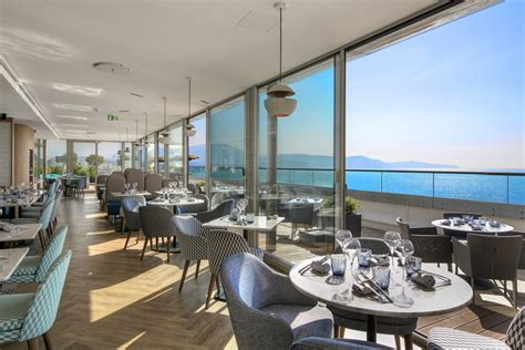 living roof resturant discover the new calade rooftop restaurant in