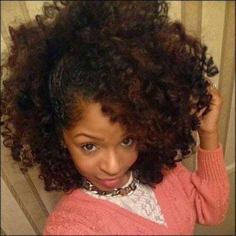 black natural hair inspirations 1000 images about it s all about the hair on pinterest