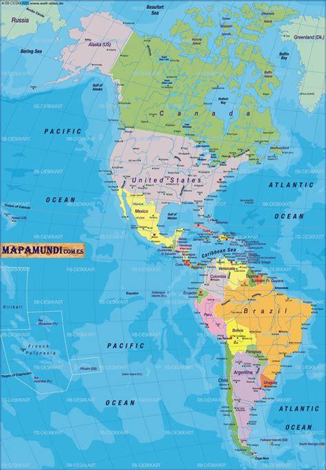 mapa politico de america imagenes mapamundi mapas mundo y mucho m 225 s enero 2012