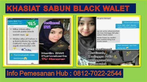 Jual Sabun Amoorea Medan cara pesan 0812 7022 2544 jual sabun black walet di medan jual sabun black walet di surabaya