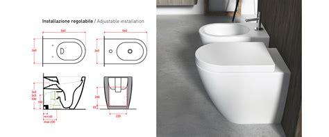 produzione sanitari bagno ceramica althea produzione sanitari e arredo bagno