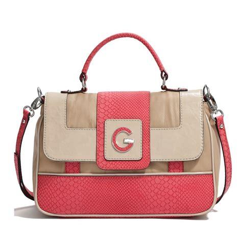Designer Bags by China 2013 Stylish Handbags Designer Bls3033 China