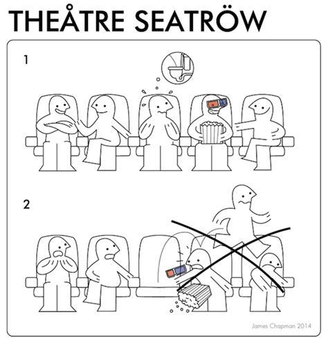 Ikea Instructions Meme - des modes d emploi ikea amusants pour apprendre 224 g 233 rer