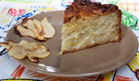 pronto in tavola torta di mele senza burro vestiti da battesimo per bimbo come si fa la torta di