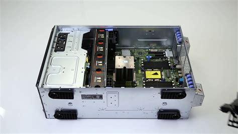 reset nvram does not work dell emc poweredge t640 clear nvram via jumpers youtube
