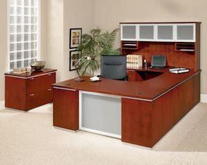 wow modern office desks enhance your executive workspace